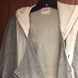 Men's Jacket by Gypsy- never worn!